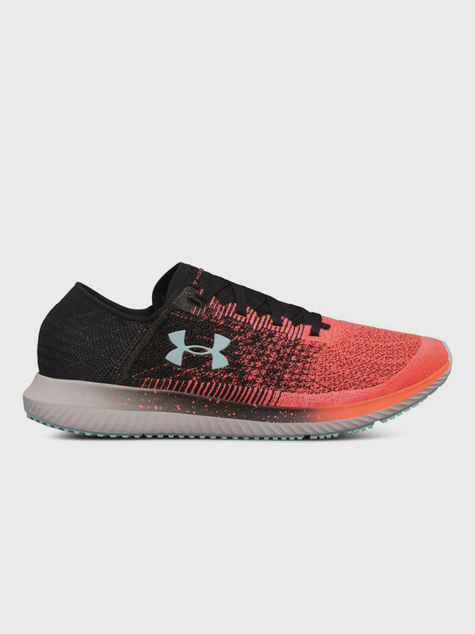 Topánky Under Armour Blur (1)