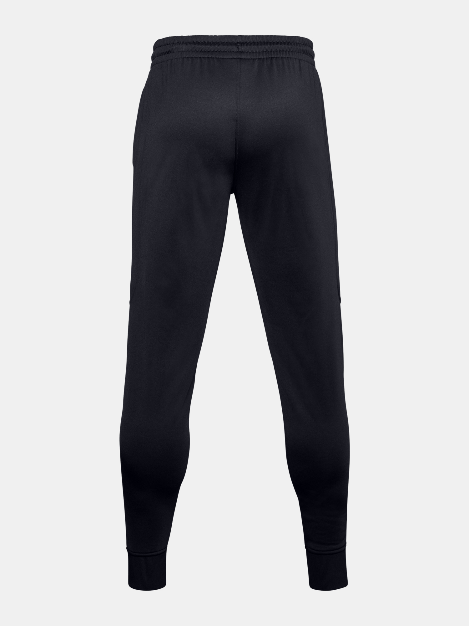 Tepláky Under Armour Armour Fleece Joggers-BLK (6)