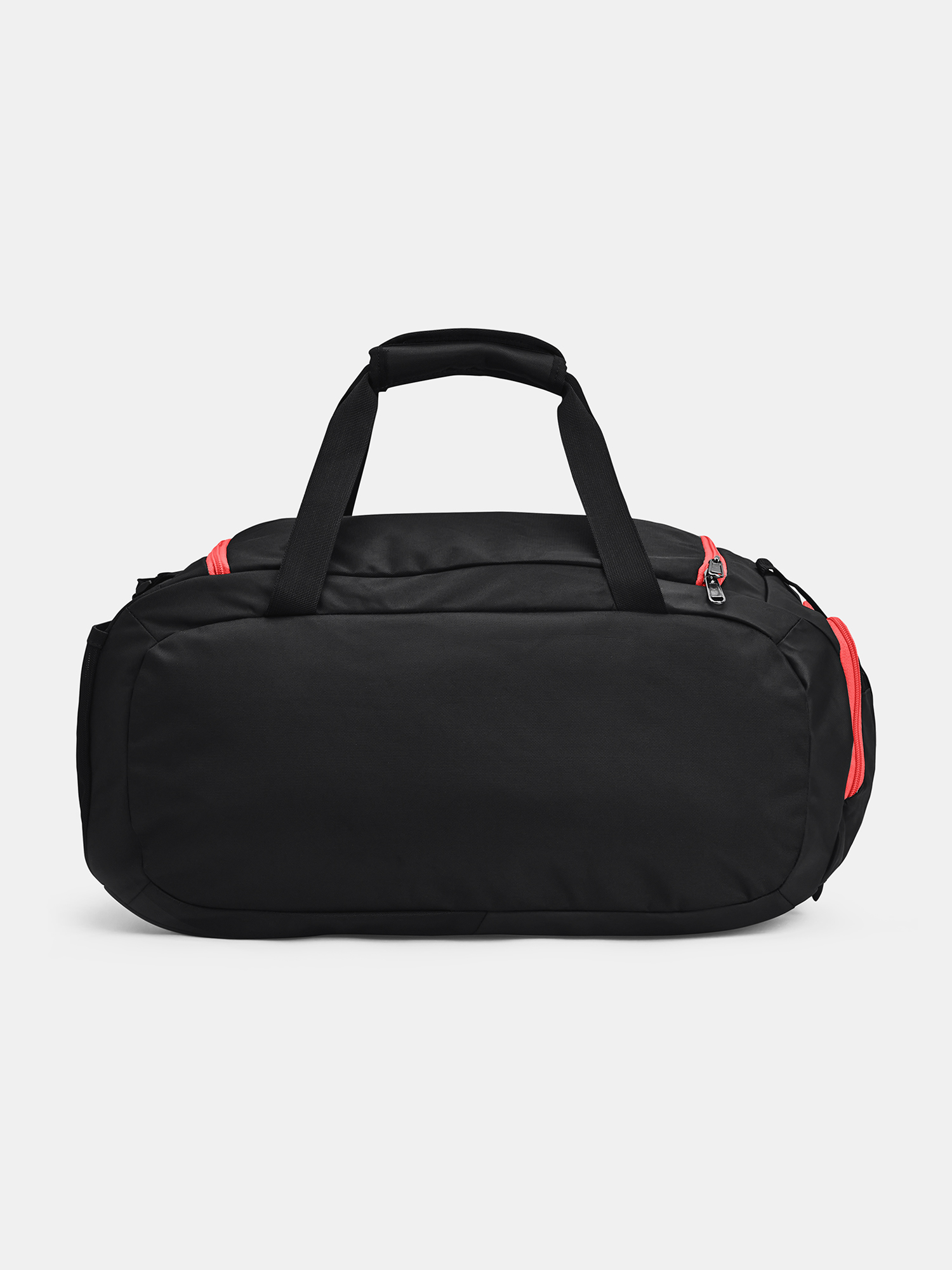 Taška Under Armour Undeniable 4.0 Duffle SM-BLK (2)