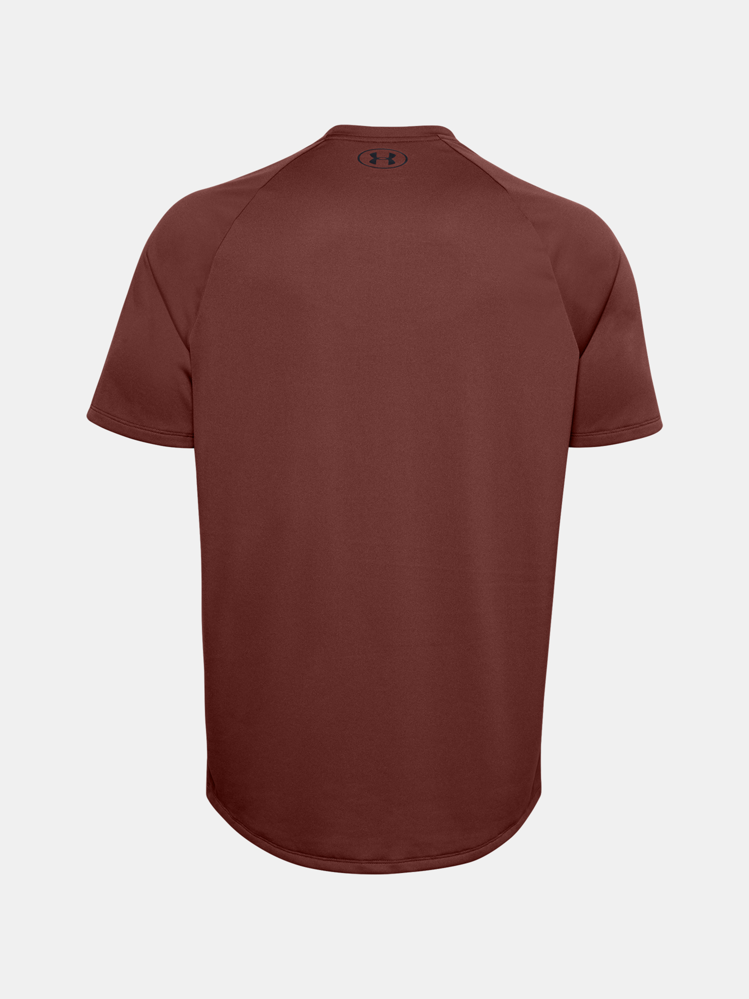 Tričko Under Armour UA Tech 2.0 SS Tee-RED (5)