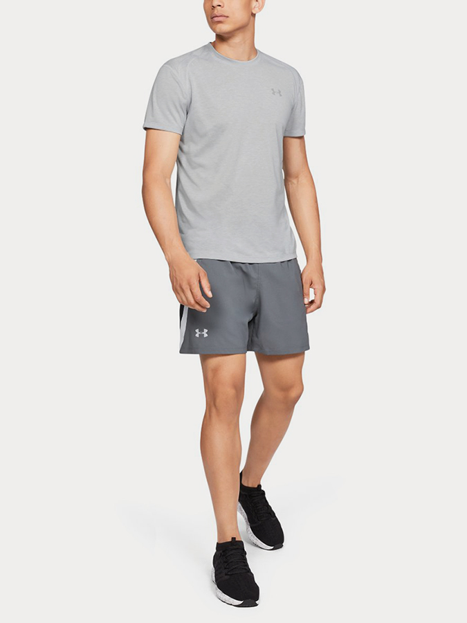 Tričko Under Armour Streaker 2.0 Twist Ss (5)