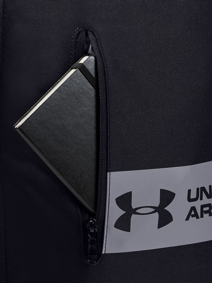Batoh Under Armour Roland Backpack (6)