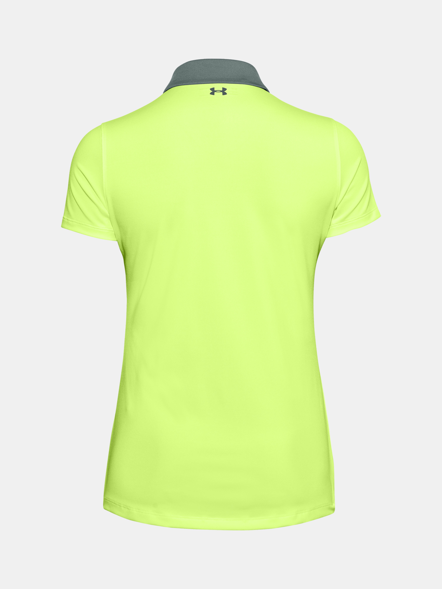 Tričko Under Armour Zinger Short Sleeve Polo (4)