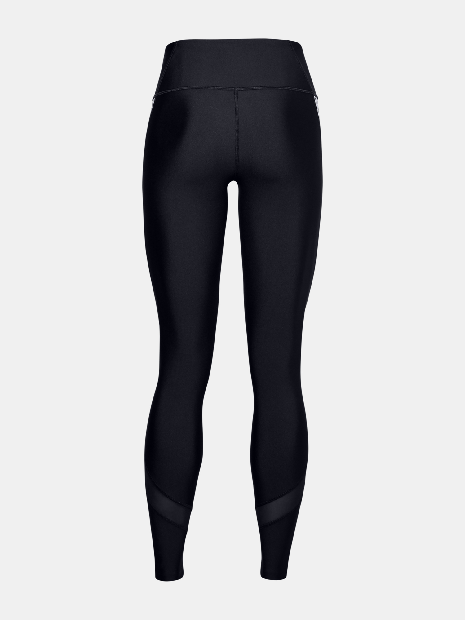 Legíny Under Armour UA HG Armour Alkali Legging-BLK (4)