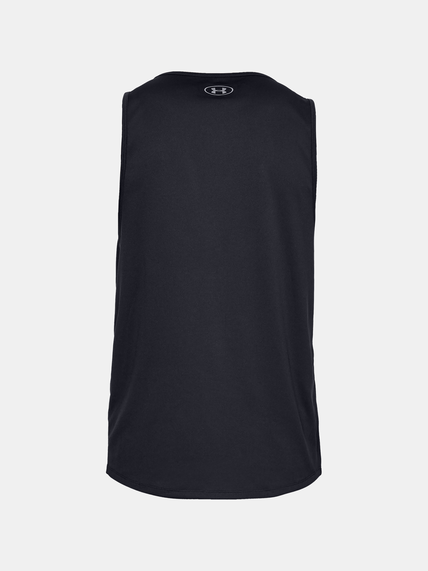 Tielko Under Armour Tech 2.0 Tank-BLK (3)