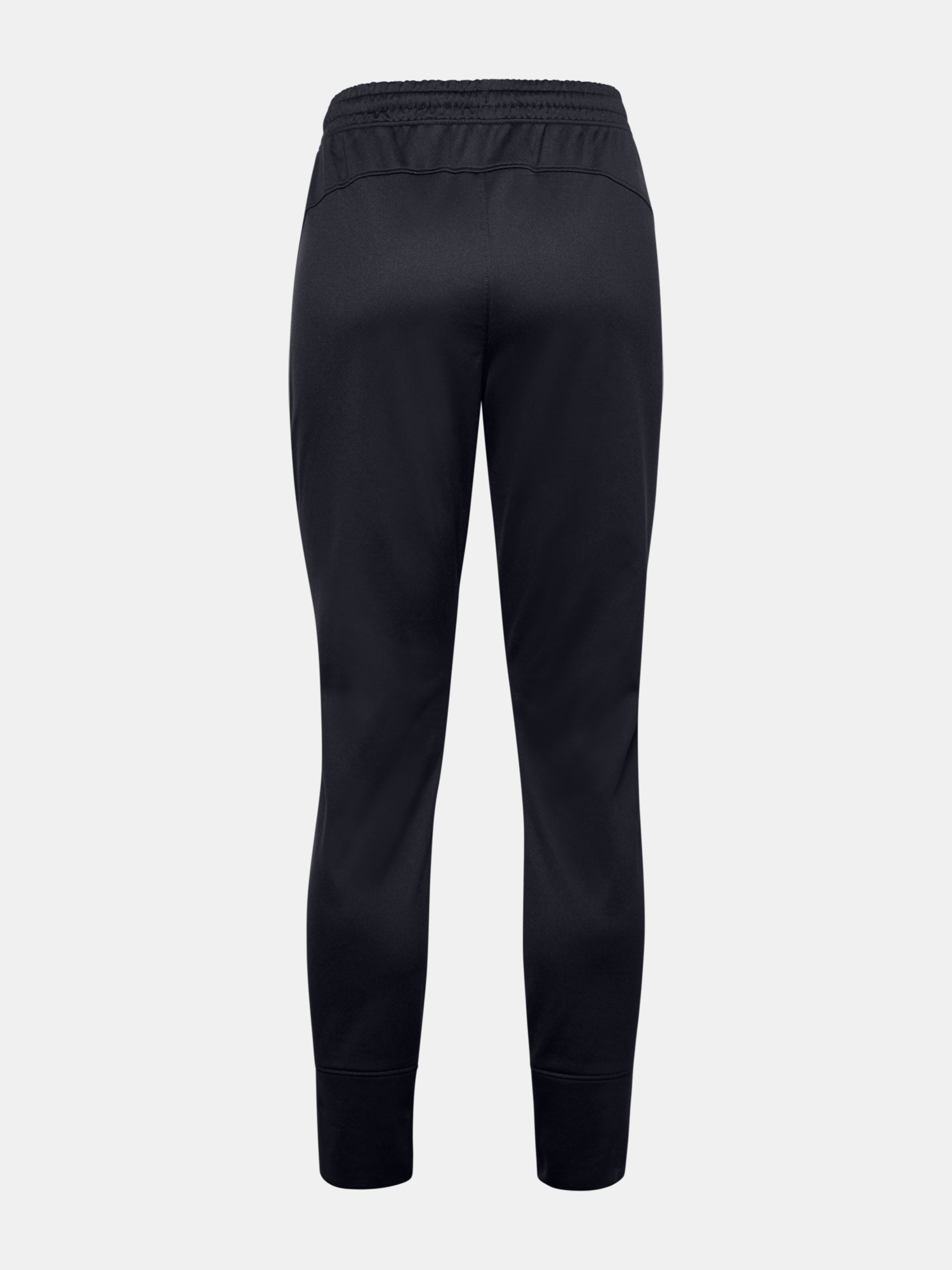 Nohavice Under Armour Recover Fleece Pants-BLK (4)