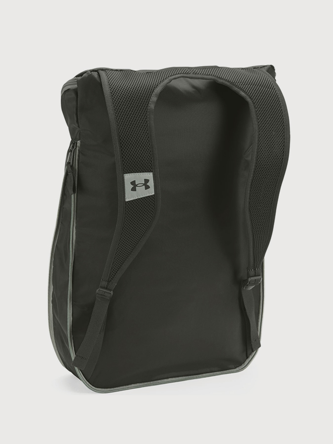 Batoh Under Armour Expandable Sackpack (2)