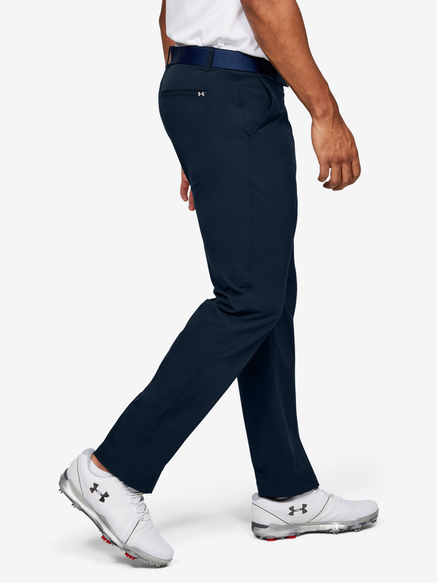 Nohavice Under Armour Tech Pant (3)