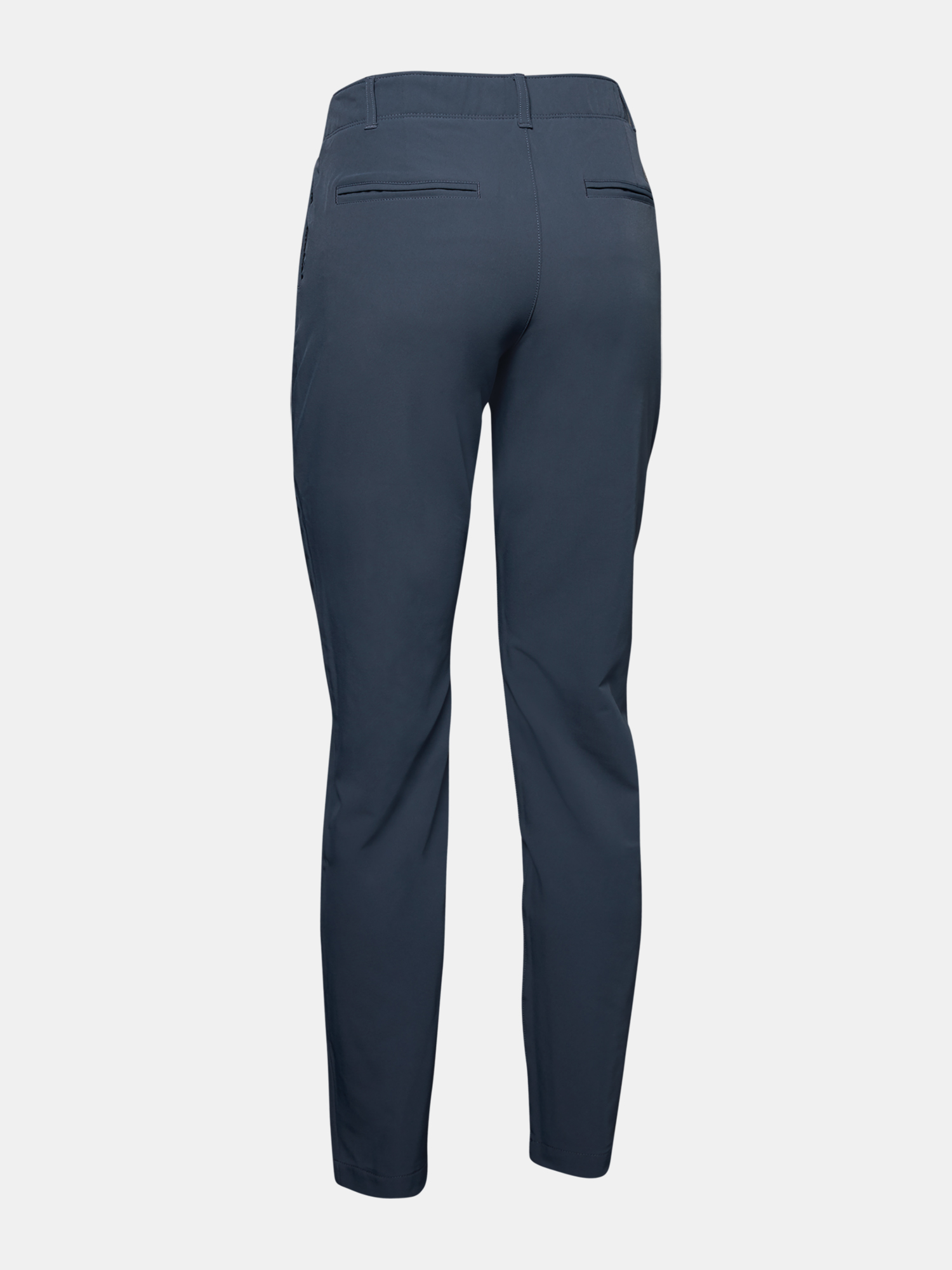 Kalhoty Under Armour Links Pant-GRY (4)