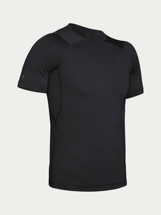 Kompresné tričko Under Armour Rush Compression Ss (3)