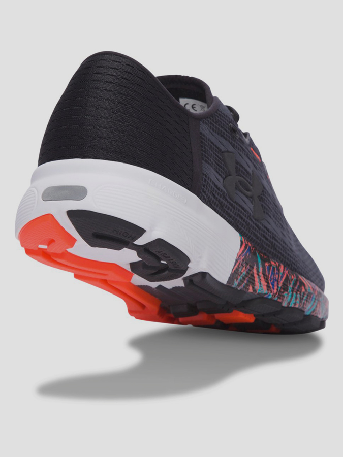 Topánky Under Armour Speedform Velociti CY RE (3)