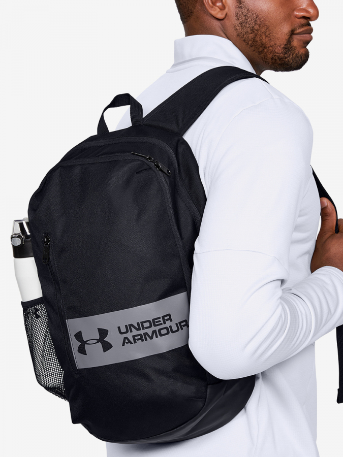 Batoh Under Armour Roland Backpack (5)