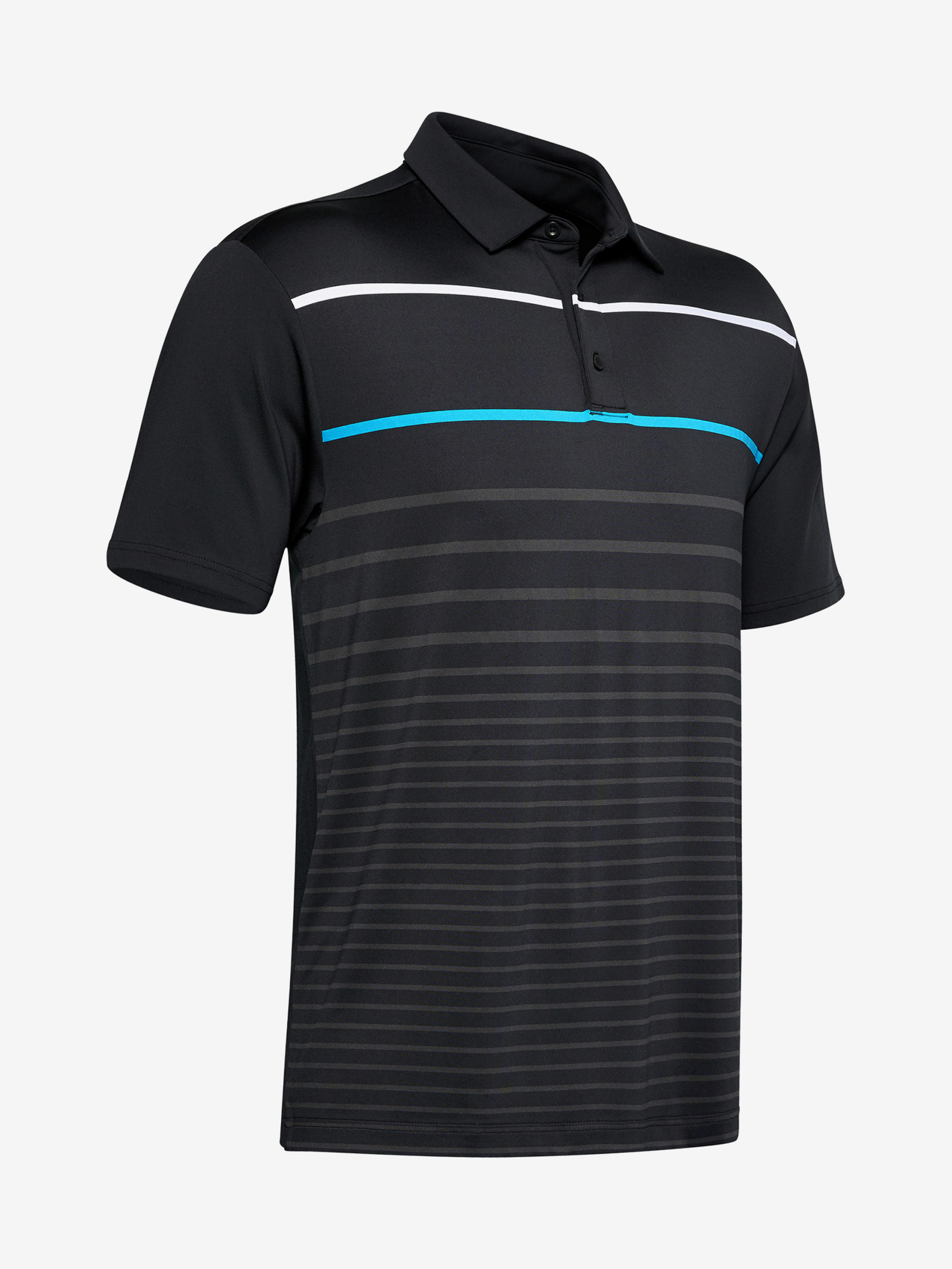 Tričko Under Armour Crestable Playoff Polo 2.0 (4)
