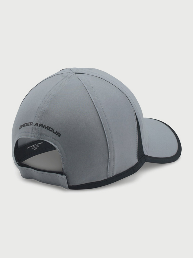 Šiltovka Under Armour Men's Shadow Cap 4.0 (2)