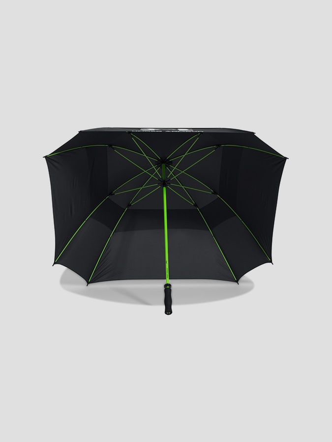 Dáždnik Under Armour Golf Umbrella (DC) (2)