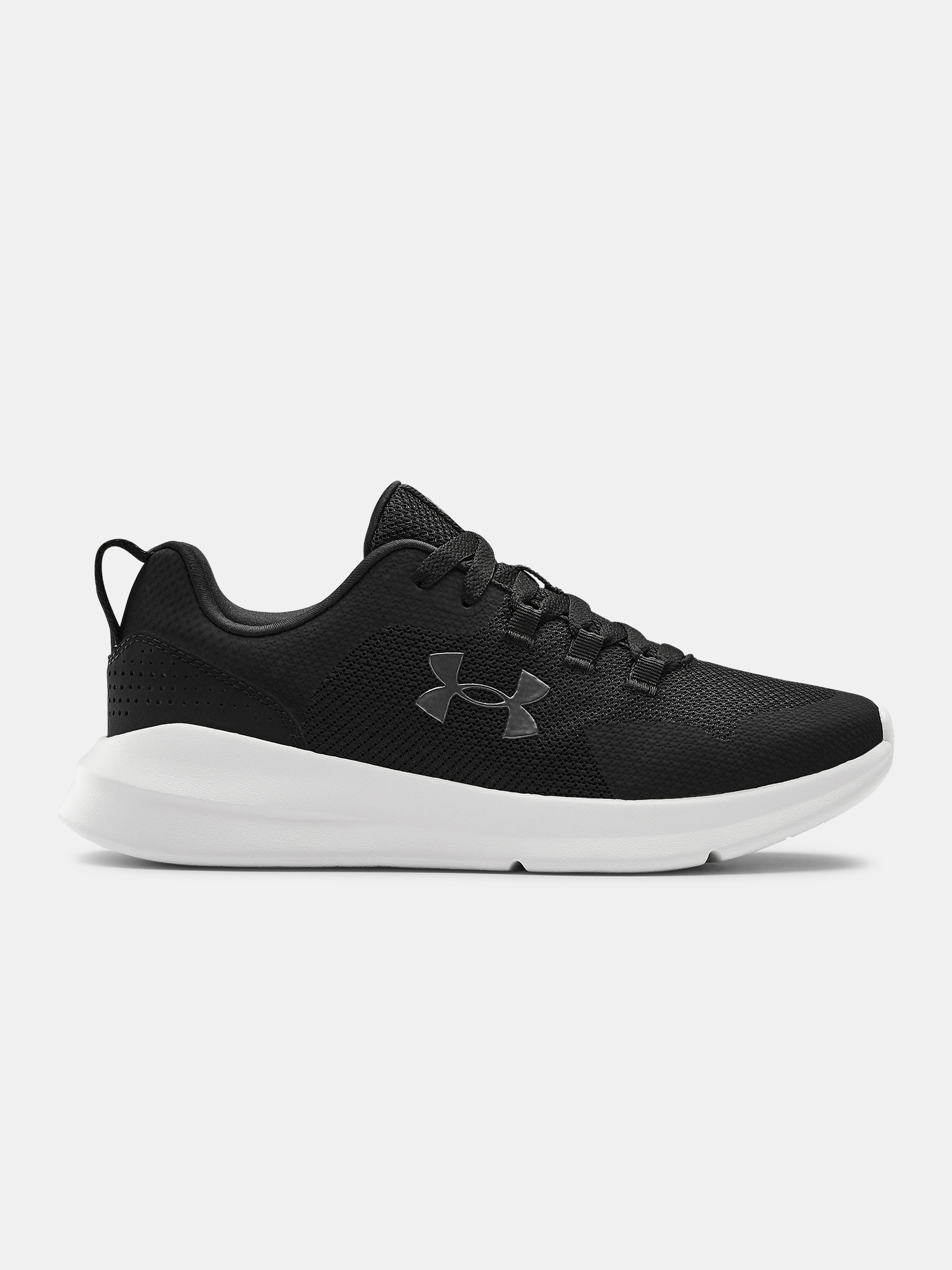 Topánky Under Armour UA W Essential (1)