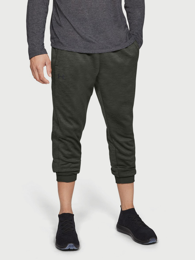 Tepláky Under Armour Fleece Jogger (1)