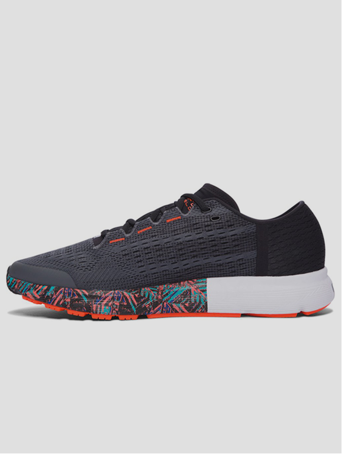 Topánky Under Armour Speedform Velociti CY RE (2)
