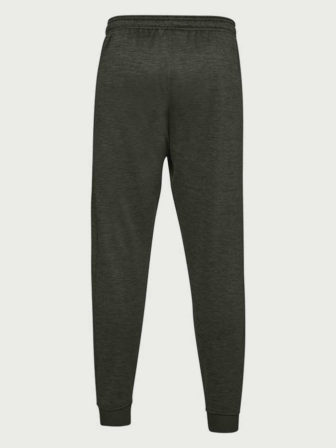 Tepláky Under Armour Fleece Jogger (4)