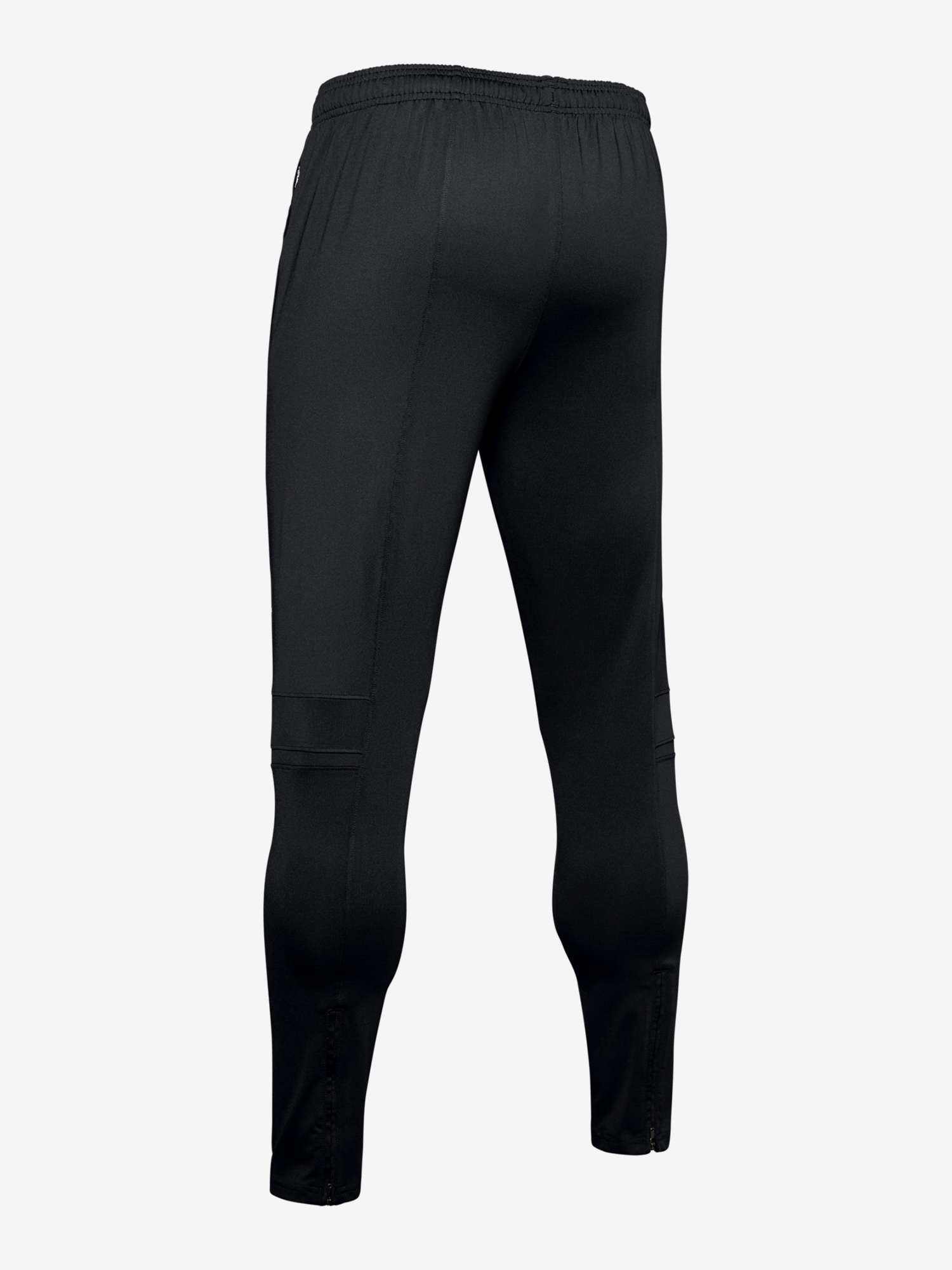 Tepláky Under Armour Challenger Iii Training Pant-Blk (4)
