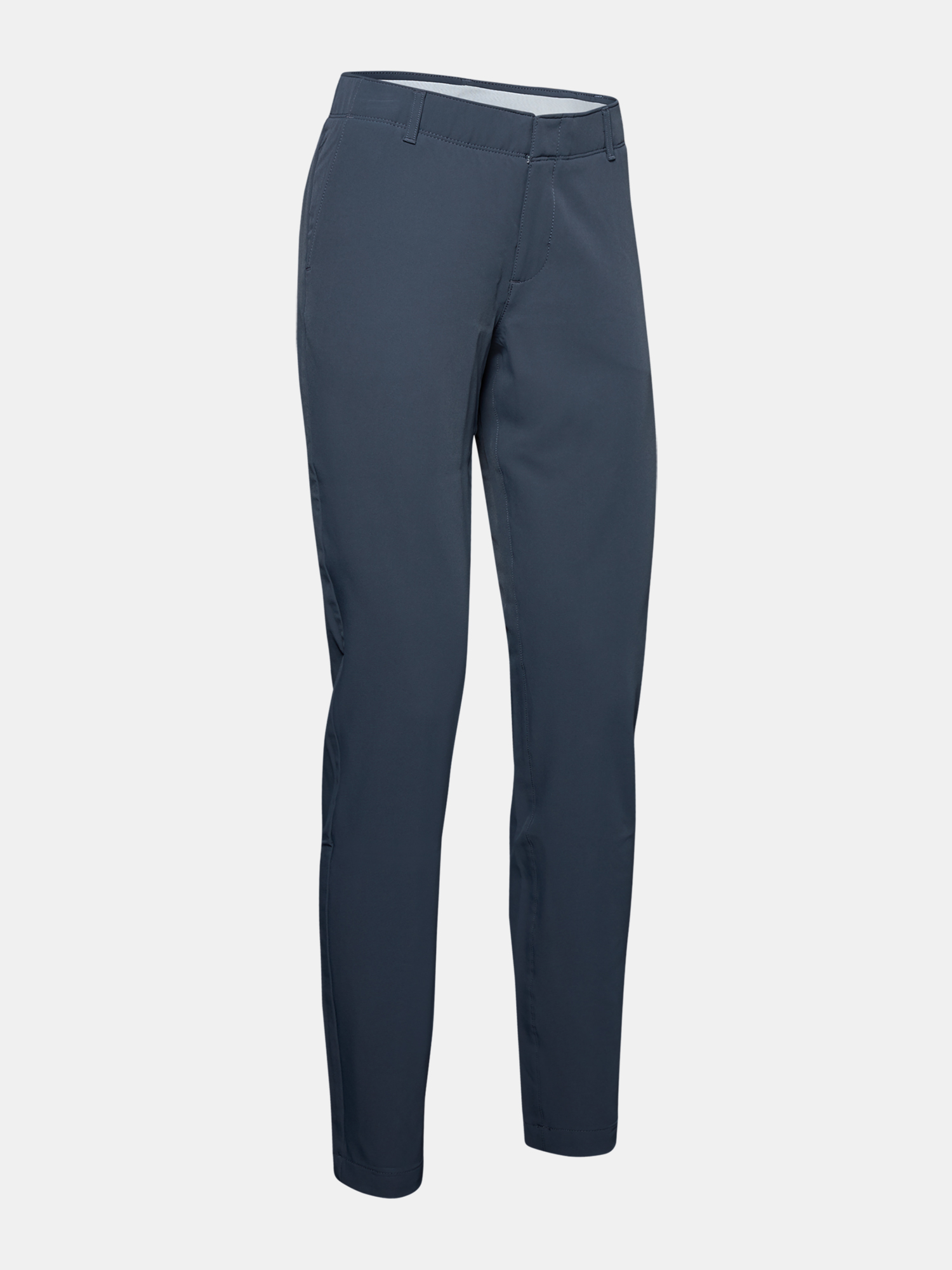 Kalhoty Under Armour Links Pant-GRY (3)