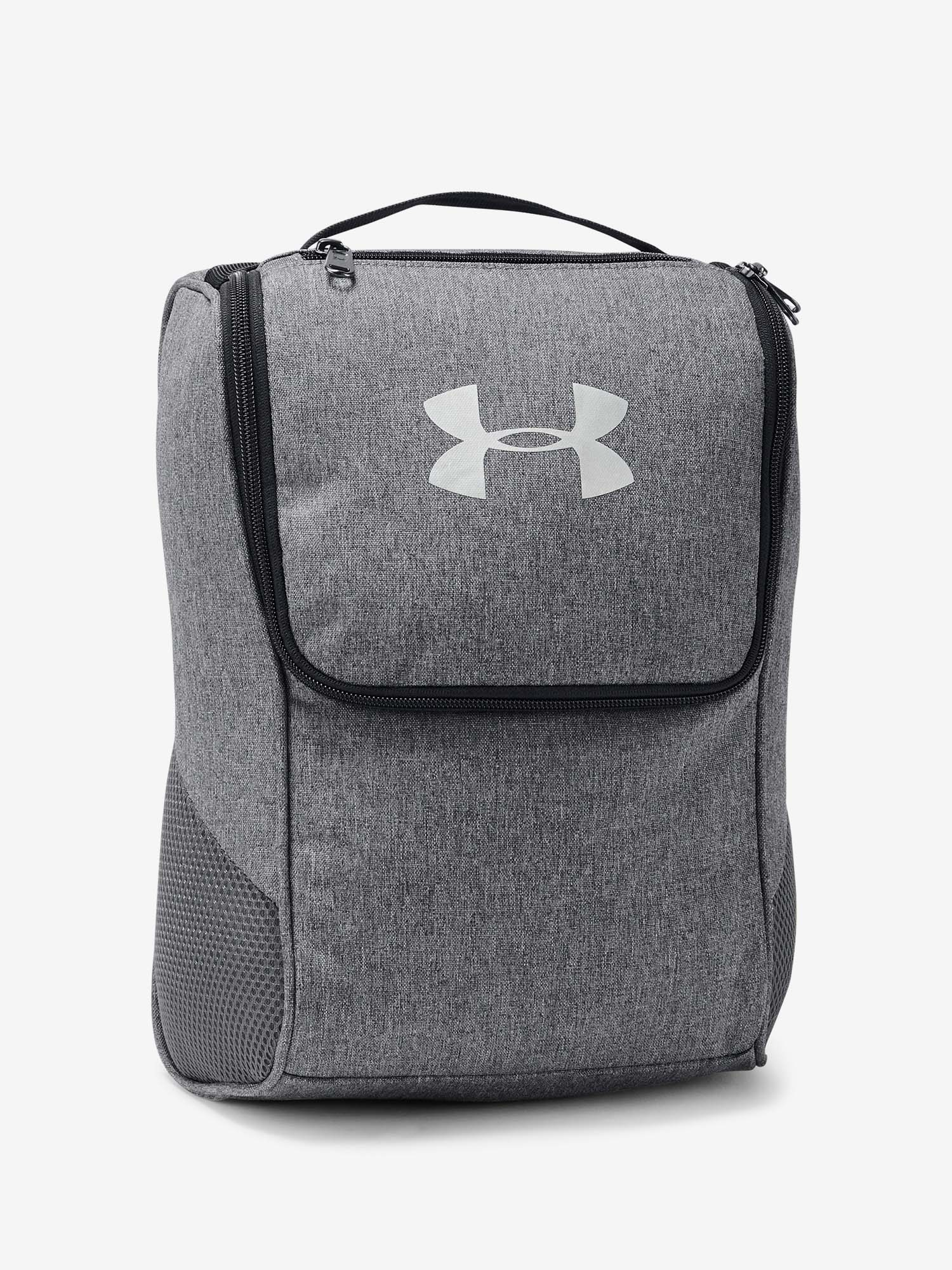 Batoh Under Armour Shoe Bag (1)