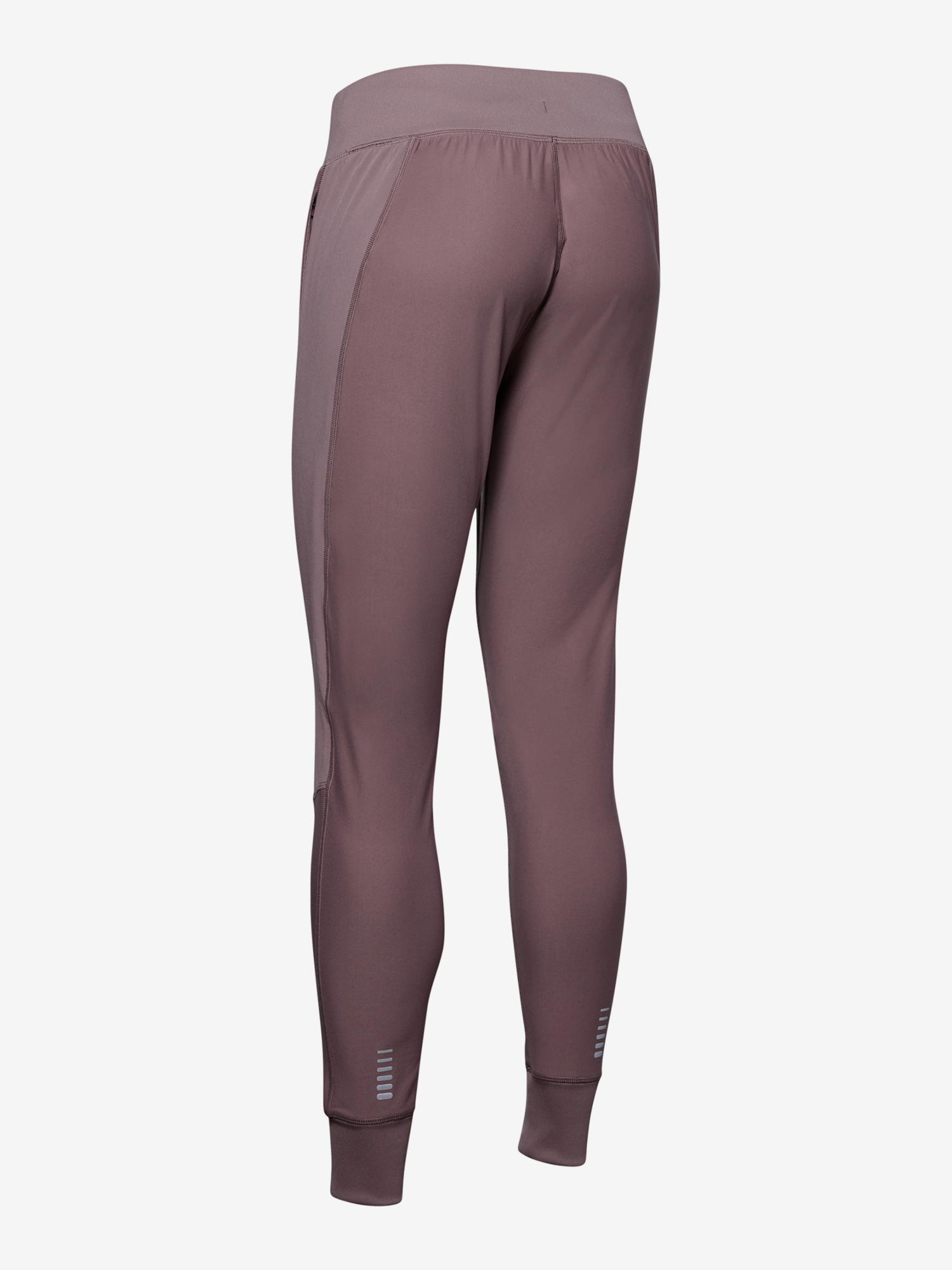 Tepláky Under Armour Qlifier Speedpocket Pant (5)
