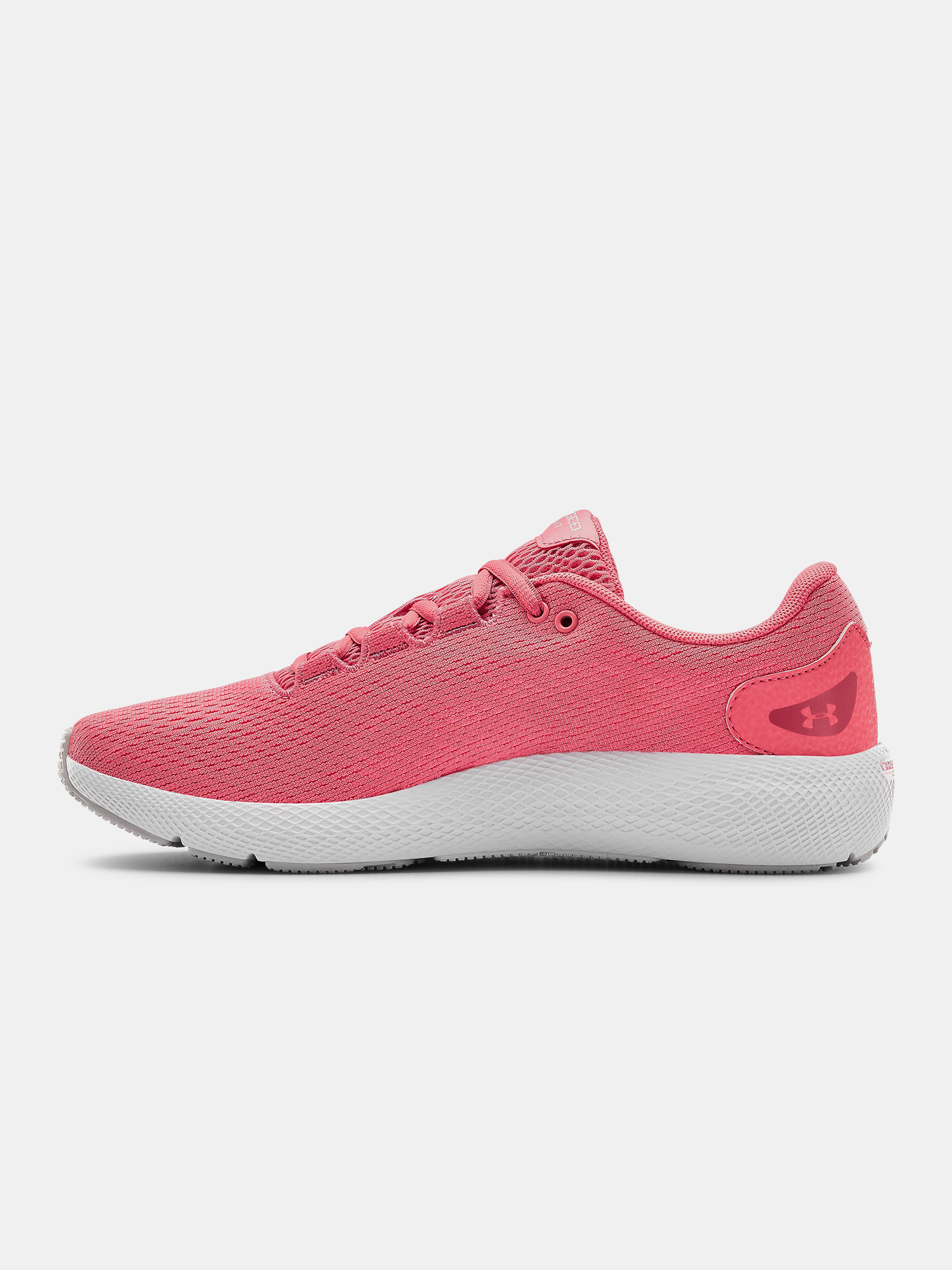 Topánky Under Armour UA W Charged Pursuit 2-PNK (2)