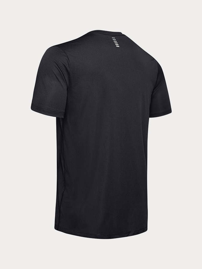 Tričko Under Armour International Run Day Gx Tee (4)