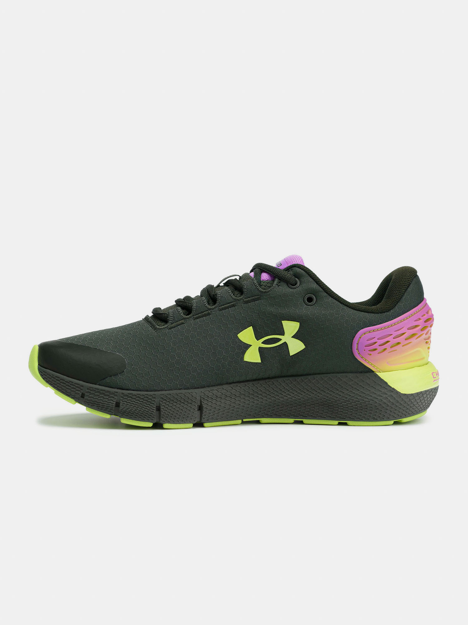 Topánky Under Armour W Charged Rogue 2 Storm (2)