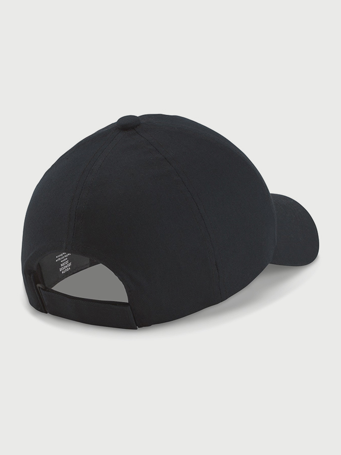 Šiltovka Under Armour GirLS Graphic Cap (2)