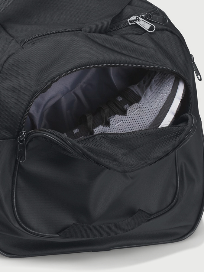 Taška Under Armour UA Undeniable Duffle 3.0 MD-BLK (3)