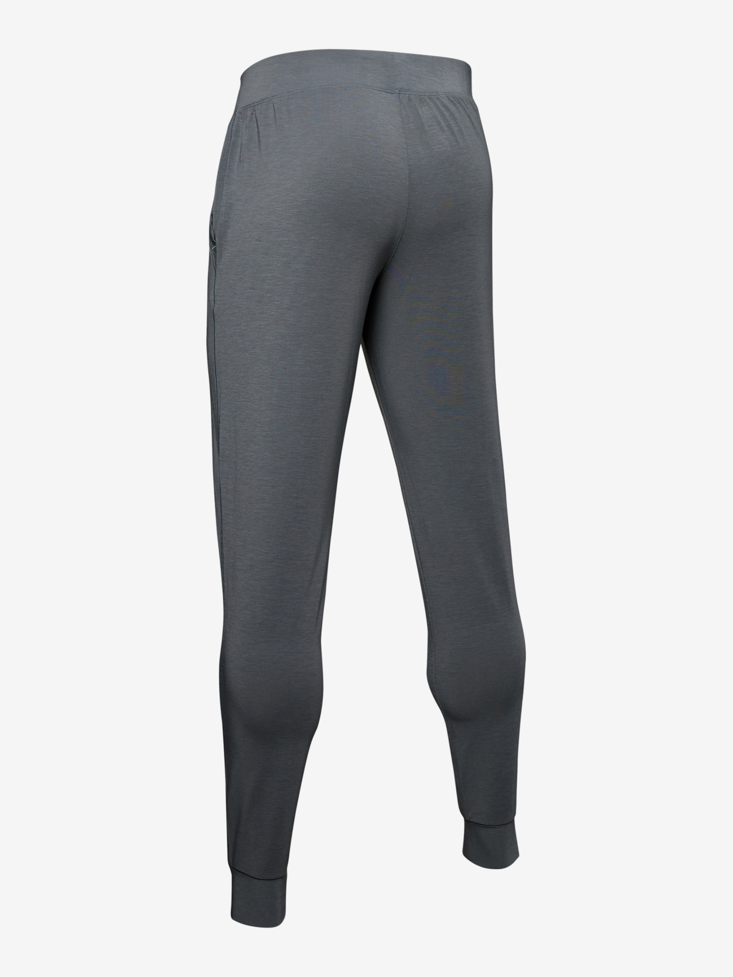 Tepláky Under Armour Recovery Sleepwear Jogger-Gry (4)