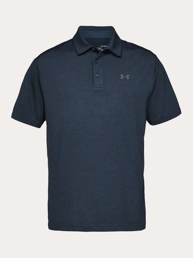 Tričko Under Armour UA Playoff Polo 2.0-NVY (3)