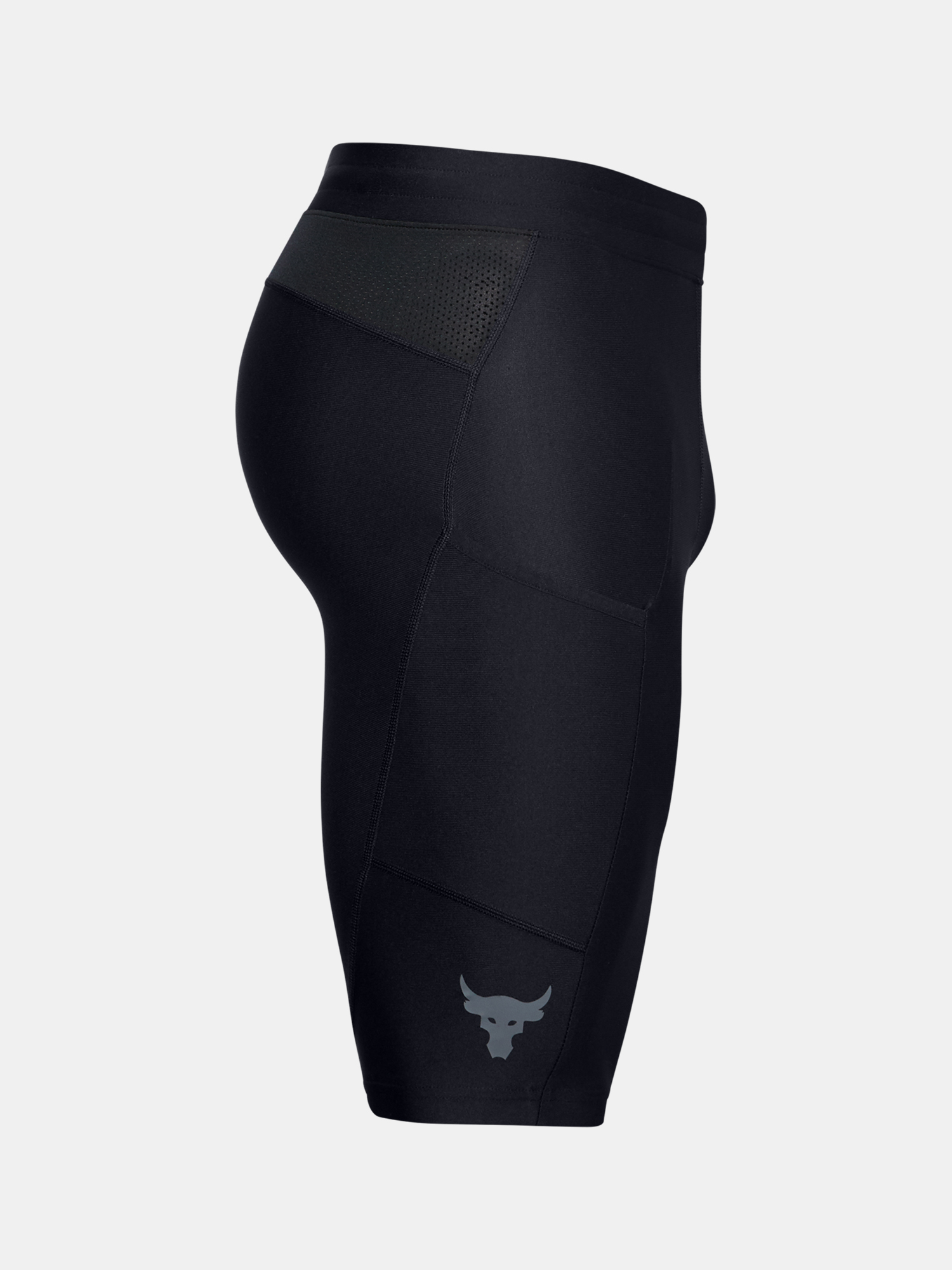 Kraťasy Under Armour Project Rock HG Shorts (6)