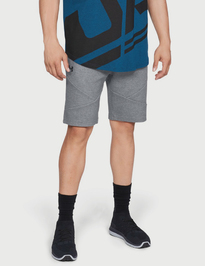 Kraťasy Under Armour Unstoppable 2X Knit Short