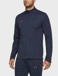 Súprava Under Armour Challenger II Knit Warm-Up