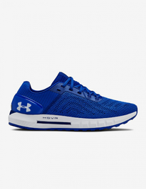 Topánky Under Armour HOVR Sonic 2-Blu