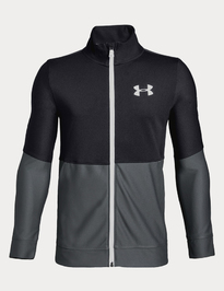 Bunda Under Armour Prototype Full Zip