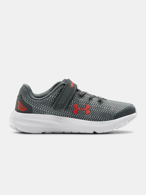 Topánky Under Armour PS Pursuit 2 AC