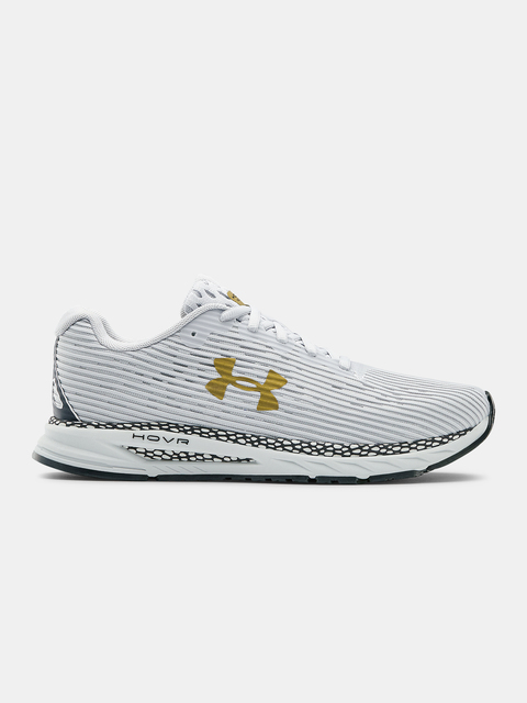 Topánky Under Armour HOVR Velociti  3-GRY