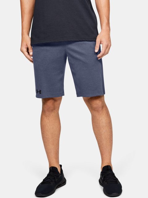 Kraťasy Under Armour Double Knit Shorts