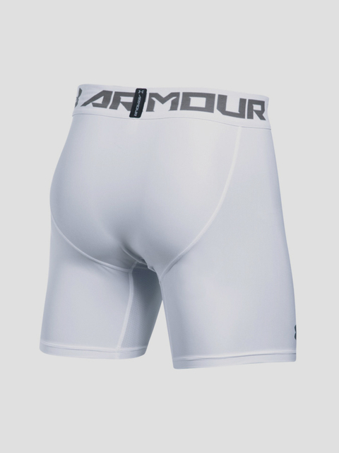 Kompresné šortky Under Armour HG 2.0 Comp Short