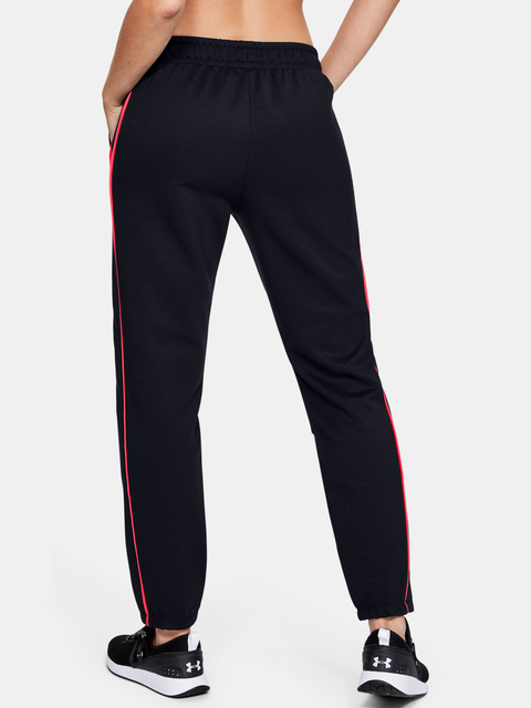 Tepláky Under Armour Double Knit Pant