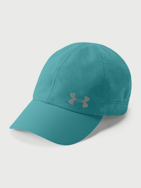 Šiltovka Under Armour Fly By Cap