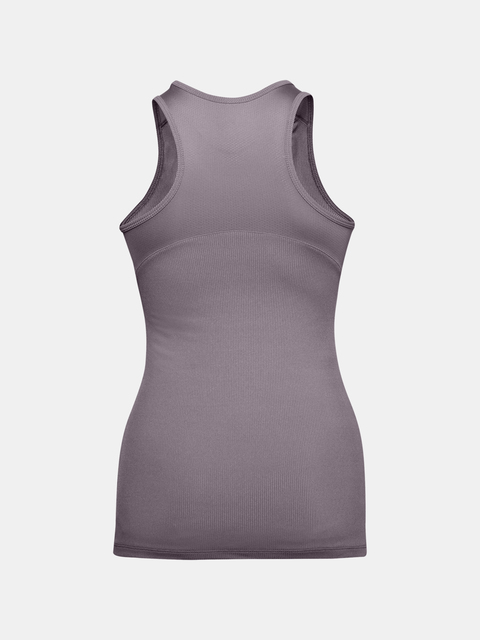 Tielko Under Armour Victory Tank-PPL