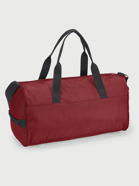 Taška Under Armour Boys Ultimate Duffle