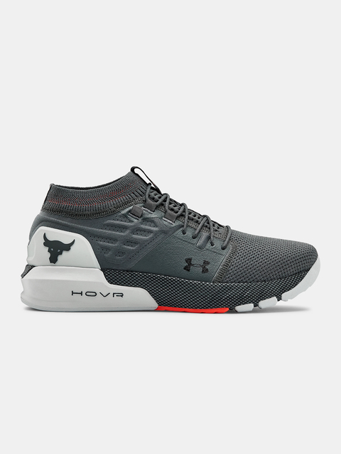 Topánky Under Armour Project Rock 2