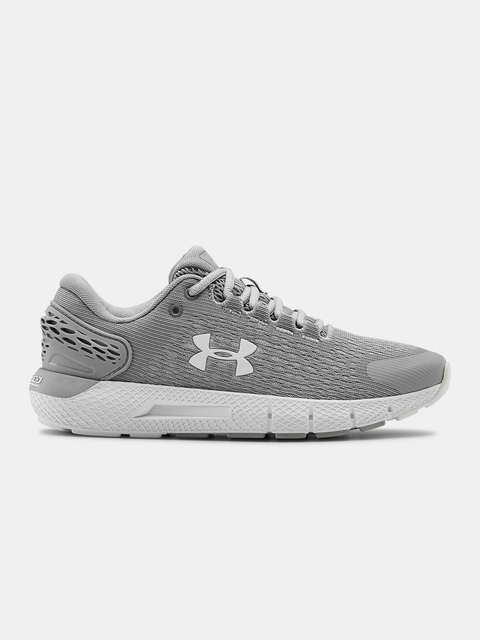 Topánky Under Armour  W Charged Rogue 2-GRY