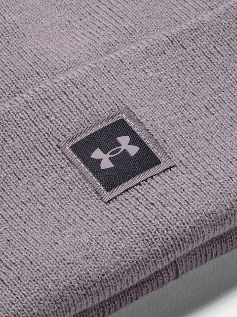 Čapica Under Armour UA Unisex Truckstop Beanie-PPL